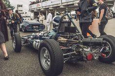 Ecurie Ecosse IMP 🏎 #goodwoodrevival #revival #england #vintage #vintagecars #Ecosse #classiccars #vintageRacing #goodwoodrevival2017 #ecosseimp #imp #ecosseimpf3 #f3 #impf3 #formula3 #goodwood2017 #ecurieecosse #ecurie #blacklist #carphotography #automotivephotography #caroftheday #carswithoutlimits #cargram Vintage Racing, Vintage Cars, Antique Cars, Automotive Photography, Car Photography, Goodwood Revival, Classic Cars, England, Black
