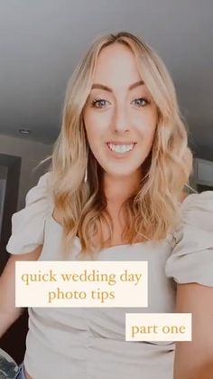 ask your officiant to step to the side before your first kiss, wedding planning, tips for weddings, wedding photography, destination photographer, i do, elopement planning
