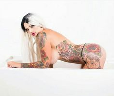 Erin Olivia Collins