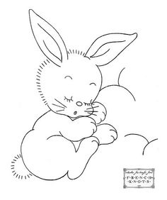Embroidery Pattern To Use As Watercolor Inspiration Paint In Colors And Then Define Lines With Black Pen