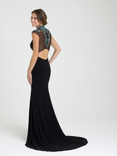 Madison James Collections: Style: 16-371
