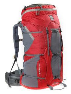 Granite Gear Nimbus Trace Access 70 Backpack  RedMoonmist Short *** Be sure to check out this awesome product. This is an Amazon Affiliate links.