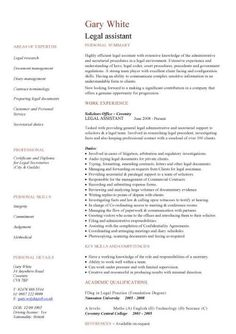 litigation paralegal resume cover letter httpwwwresumecareerinfo - Paralegal Resumes