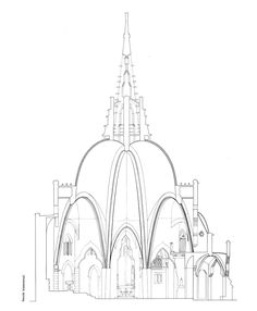 Església de Vistabella  Vistabella, Tarragona. Spain. 1918   Architect: Josep María Jujol Antoni Gaudi, Love Photography, Bella, Geometry, Tower, Exterior, Ceiling Lights, Tarragona Spain, Painting