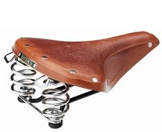 Brooks Saddles B67 S Bicycle Saddle (Women's), http://www.amazon.com/dp/B000I0TDBY/ref=cm_sw_r_pi_awd_qCHZrb0P3DFWY