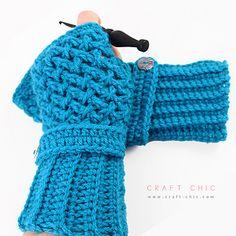 Craft_chic_criss_cross_fingerless_gloves__4__small2