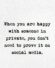 Better Life Quotes, My Life Quotes, Karma Quotes, Bff Quotes, Fact Quotes, Reality Quotes, Mood Quotes, Qoutes, Simple Love Quotes