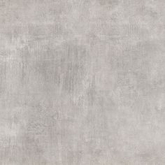 Gray tile for interior floor in porcelain stoneware - Bathroom 02 Grey Floor Tiles, Grey Flooring, Wallpaper Decor, Modern Wallpaper, Texture Sol, Scandinavian Wallpaper, Stone Bathroom, Dove Grey, White Tiles