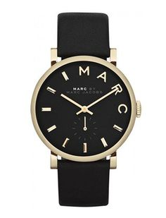 Marc By Marc Jacobs saat SAAT&SAAT | Binlerce Yeni Sezon Saat 1V1Y.COM'da