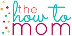 The How To Mom: how to survive the 7 year itch