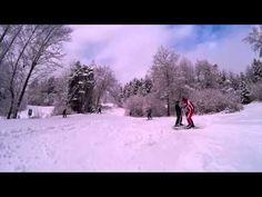 Wellness in Österreich, Skigebiete, Thermen, Hotel buchen mit.Bestpreisgarantie, Ferienwohnungen,Skigebiete, Skipasspreise und Schneewerte. Austria, Skiing, Hotels, Snow, Outdoor, Ski Resorts, Ski Trips, Ski, Outdoors