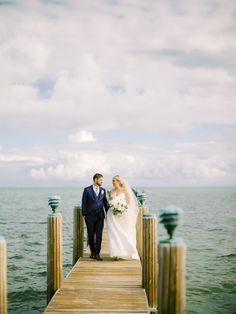 Islamorada Beach Wedding by Care Studios #islamoradaweddingphotographer #islamoradawedding
