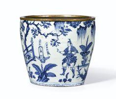 vase ||| sotheby's hk0559lot7hqv8fr
