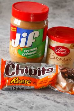 jif peanut butter, vanilla Betty Crocker frosting and Reese peanut butter baking chips Easy Peanut Butter Fudge - This is Not Diet Food 2 Ingredient Peanut Butter Fudge Recipe, Microwave Peanut Butter Fudge, Jif Peanut Butter, Peanut Butter Dessert Recipes, Fudge Recipes, Candy Recipes, Butter Pecan, Pudding Recipes, Baking Recipes