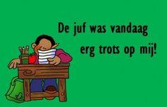 Hoe kun je een kind belonen? - KlasvanjufLinda.nl - vol met leuke lesideeën en lesidee