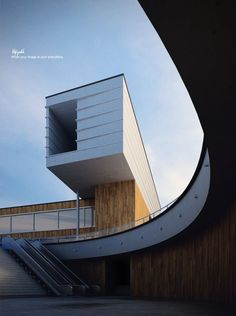 CGarchitect - Professional 3D Architectural Visualization User Community | Inspiration - Composition Vol. 1
