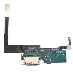 Flex Cable Charger Port Mic for Samsung Galaxy Note 3 N900A N900T   What does include #goodbuy:  Enjoyable shopping at cheapest prices Best quality goods 24/7 support & easy communication 1 day products dispatch from warehouse Fast & reliable shipment (7-25 business days)   Item...
