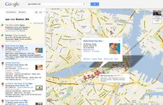 5 tips for improving your local place pages. Does your business listing stand out to potential customers in their local searches? 97% of consumers search for local businesses online. Search engines like Google and Yahoo recognize this and have created Place Pages which can easily move your business to the top of the search results. By creating a Google Places or Yahoo Local page you can bypass the competition and show up right at the top of the search results page. Learn more…