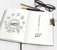 Brushed Gold Color Stainless Steel Stencil Set for your planner or journaling. *** Fit Dots Grid*** Material: ——- Stainless Steel Color: ———- Brushed Gold Quantity: —— Set of 3 (Black Felt Folder included) Size: Grid Chart / Line Stencil ——— 2 x 7 Bullet Journal Spreads, Bullet Journal Essentials, Bullet Journal Books, Bullet Journal Ideas Pages, Bullet Journal Layout, Bullet Journal Inspiration, Journal Pages, Bullet Journal Quarterly, Bullet Journal Ideas Templates
