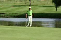 Photo Golf Courses, Eagle
