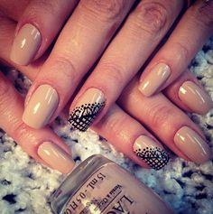 Unhas de blogueira: Inspire-se na nail art de Camila Coelho!