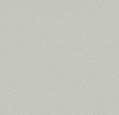 Buy the York Wallcoverings Winter White / Linen Direct. Shop for the York Wallcoverings Winter White / Linen Black and White Book Rough Linen Texture Wallpaper and save. Embossed Wallpaper, Damask Wallpaper, Paintable Wallpaper, Paper Wallpaper, Cream Wallpaper, Luxury Wallpaper, Plain Wallpaper, Custom Wallpaper, Geometric Wallpaper