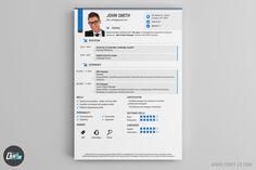 The Magus Resume Creative Resume Builder Beautiful Resume Maker Software Free Online Resume Builder, Free Printable Resume Templates, Creative Cv Template, Best Resume Template, Sample Resume, Resume Format, Free Resume Maker, Cv Maker, Simple Cv