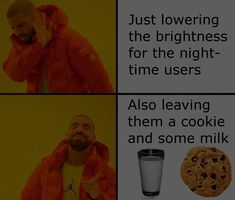 Todays 25 Most Hilarious Memes Is it night-time or night time? Or nighttime? Im no good at grammar. (Read it) Most Hilarious Memes, Videos Funny, Funny Jokes, Humor Videos, Funny Stuff, Random Stuff, Memes Of The Day, All The Things Meme