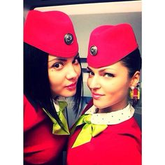 S7 Airlines Stewardesses #InstaSize#stewardess_rfgils#girls#rfgirls#flightattendant#stewardess#s7airlines#vladivostok#plane#A320#flight#night#стюардесса#красотка#брюнетка#люблюсвоюработу#lovemyjob ✈️