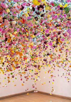 L'Enthousiasme floral de Rebecca Louise Law (17)