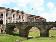 São João del Rey, Minas Gerais