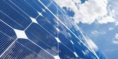 Tarsus'ta Ges Yapımı İçin İhale Yapıldı Tarsus Belediyesi, Güneş Enerjisi Santrali (GES) yapımı için 3 ayrı ihale gerçekleştirdi. http://www.enerjicihaber.com/news.php?id=3124