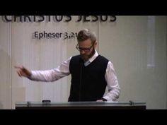 """""""Праведный суд всевышнего Господа"""".   Проповедь"""