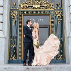 108 Best Let S Elope Images In 2018 Wedding Bells