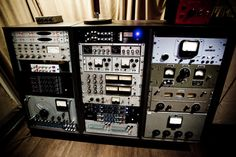 Jack Joseph Puig S Outboard Rack 1 This Is Just One Of