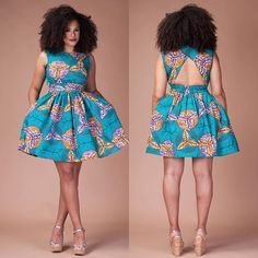 african fashion ankara different Ankara Styles, Check out these trendy and Simple Styles Short African Dresses, Ankara Short Gown Styles, Short Gowns, African Print Dresses, African Fashion Ankara, African Inspired Fashion, Latest African Fashion Dresses, African Print Fashion, African Ankara Styles