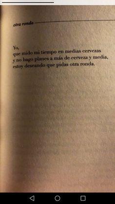 Pinterest: • Anita Or • Letras. Frases.