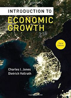 A concise public speaking handbook 4th edition free ebook introduction to economic growth 3rd edition pdf ebookinstant download sciox Gallery
