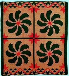 Pine Ridge Quilter: On the 21st Day of Christmas