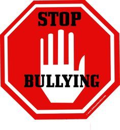Stop Bullying Worksheets, Don't Bully Posters, No Bullying Labels, Anti-Bullying Activities Stop Bullying Posters, Stop Bullying Now, Bullying Worksheets, Anti Bullying Activities, Bullying Prevention, Mean People, School Posters, Media Campaign