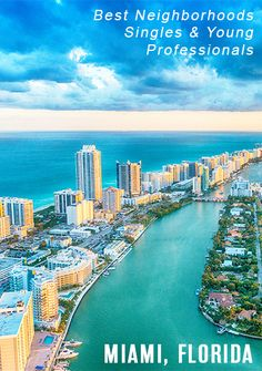 Enjoy the fabulous offerings of during your time spent in this popular tourist destination. Travel And Tourism, Nightlife Travel, Unique Jobs, Life Transitions, Florida Living, Young Professional, West Palm Beach, Miami Florida, World Traveler