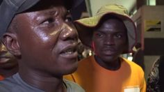 The thrill of being swept up in Zimbabwe celebrations after Mugabe's resignation - Sky News - http://zimbabwe-consolidated-news.com/2017/11/21/the-thrill-of-being-swept-up-in-zimbabwe-celebrations-after-mugabe039s-resignation-sky-news/