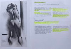 Steve Huston, Book Extracts (2)