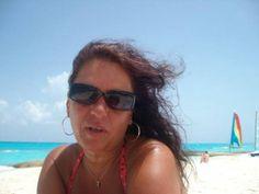 Karibik Traum