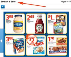 "Walmart Ads Target ""Low Income"" Consumers With Junk Food 