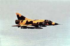 ☆ South African Air Force ✈ Air Force Aircraft, Fighter Aircraft, Fighter Jets, South African Air Force, Army Vehicles, Korean War, Air Show, War Machine, Military History
