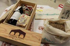 Vino #Merlot Alma, Formaggio di Fossa, Confettura di Ciliegia e Semi di #Canapa...Delizie di #Romagna! - Antica Fiera della Canapa #Gambettola 22 Novembre 2014 #tenutaneri