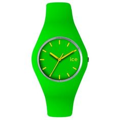 http://www.stylorelojeria.es/ice-watch-icegnus12-ice-green-yellow-unisex-p-1-50-9632/