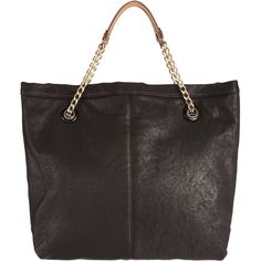 Lanvin, perfect tote