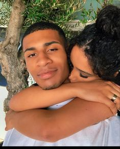 Relationship Goals Pictures, Couple Relationship, Cute Relationships, Cute Couples Goals, Couple Goals, Couple Moments, Young Love, Couple Shoot, Black Girl Magic